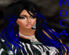 *MS*Black&Blue~augusta