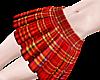 B! Plaid Skirt Femboy