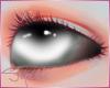 [SM]Eyes WhiteeUnisex