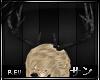 [Rev] Antlers Noir | MF