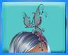 Dp FairyPrincess Crown