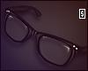 $ Nerd Glasses