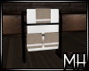 [MH] Ser. Towel Rack