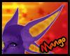 -DM- Spyro Ears