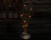 !Halloween Deco Vase