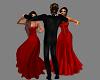 !! Slow Waltz Trio