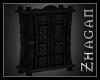 [Z] DA Wardrobe