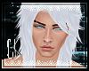 CK-Misa-Hair 4M