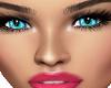 Dream Blue Eyes