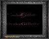 Drake & Em Wall Names