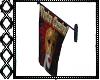 !C* Venice Carnival Flag