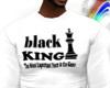 [EB]BLACK KING