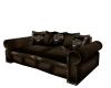 CD Classy Biker Couch5