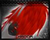 .M. Krii Hair M3