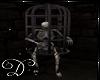 .:D:.Warrior Caged Skele