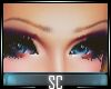 !SC SUPERIORCHIC EYEBR 1