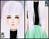 M| Luna Lambie