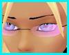 [D] pink slim shades