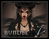 [Z] Hells Promise Bundle