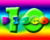 Disco Shades 10