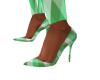 Abigail 4 Heels