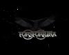 ForsFortunaTriggerroom