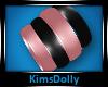*KD* Molly Bracelets L