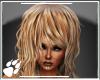 WS ~ Jaquie Blonde
