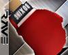 [AKZ]:Glove boxing