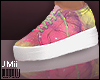 .:Sneakers..❤