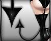 [CS] Demonica Tail