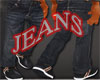 JeaNs2010