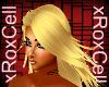 ~RC~ Primo blond hair