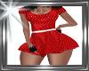 ! mini dress