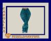 (CR) Jeans-Pat2(D)(fmns)