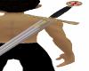 Knight Templar Sword 1