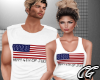 CG | July 4th Tank M
