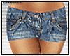 Tight  Shorts