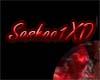 Sashaa1xd Entertainer