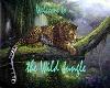 [Ele] Wild Jungle