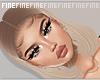 F. Adeline Blonde