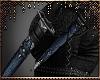 [Ry] Sword + dagger blue