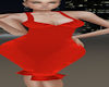 Lady in Red RLL