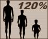 Avi Resize 120 % w C#D