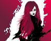Alizerin Red Tessa