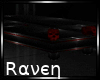 |R| Satan's Coffee Table