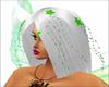 fairy warrior hair