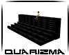 Arena CLUB SEATING lQl