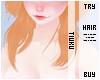 T! Rini - Ginger