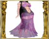 Void Princess Gown